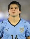 Лодейро (fifa.com)