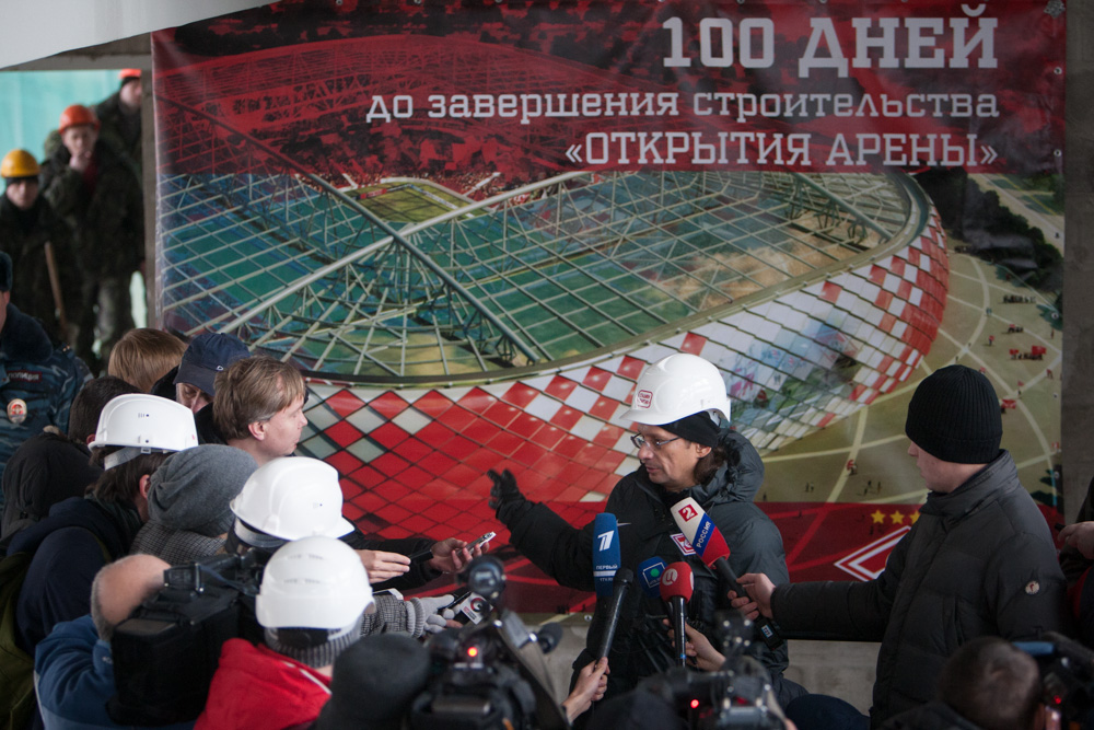 http://img.gazeta.ru/files3/137/5821137/upload-_KVL_6840-pic4_zoom-1000x1000-82046.jpg