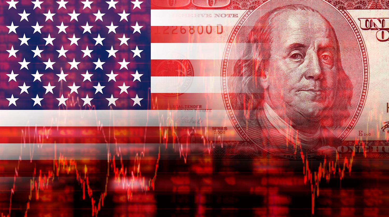 ВСША посоветовали вводить тарифы натовары изманипулирующих валютой стран