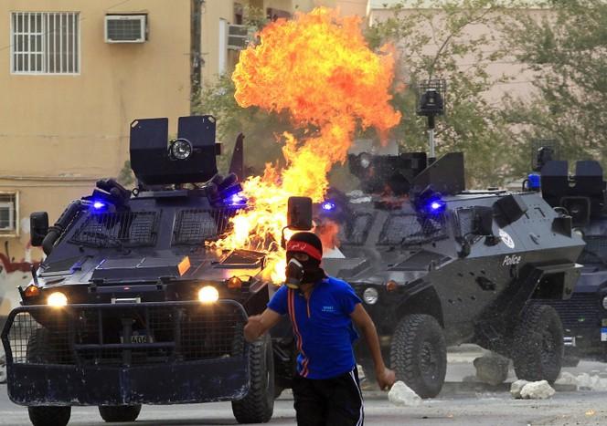 Bahrain-MDF27612-pic3-700x467-21749.jpg