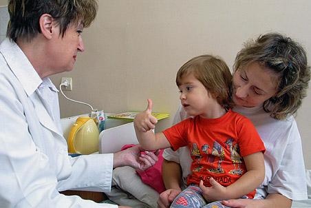 В Иркутской области возбуждено уголовное дело по факту заболевания 62 детей сальмонеллезом.