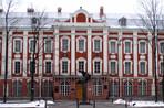 Как в СПбГУ стимулируют международную публикационную активность российских ученых