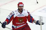 Радулов и Свитов – о подготовке к чемпионату мира