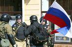 Крым присоединят по-стахановски