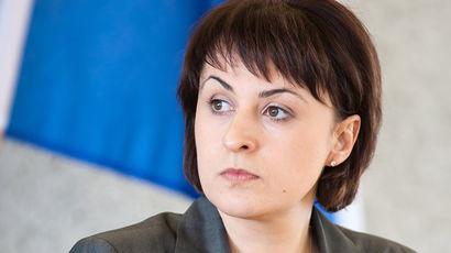Экс-мэр Петрозаводска пойдет в Госдуму по спискам «Яблока»