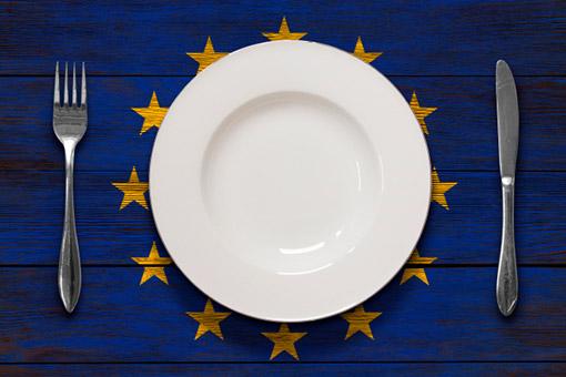 Брюссель предложил отменить традиционный ужин с президентом Владимиром Путиным