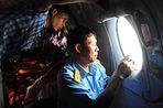 «Газета.Ru» разбиралась, как в наши дни ищут пропавшие в море самолеты