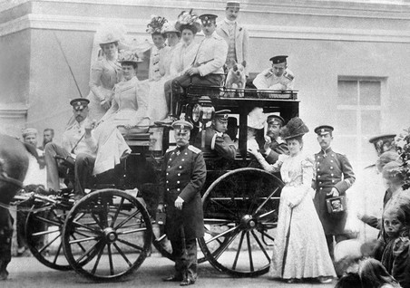 «������.Ru» ���������� ��������� ������ ��� ���� 1914 ���� ����� ������� ������ ������� �����