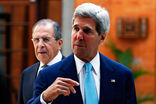 Глава МИД России и госсекретарь США обсудили сирийский конфликт в рамках саммита АТЭС