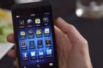 BlackBerry может уйти с рынка смартфонов