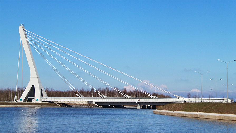 Кадыров стал мостом раздора