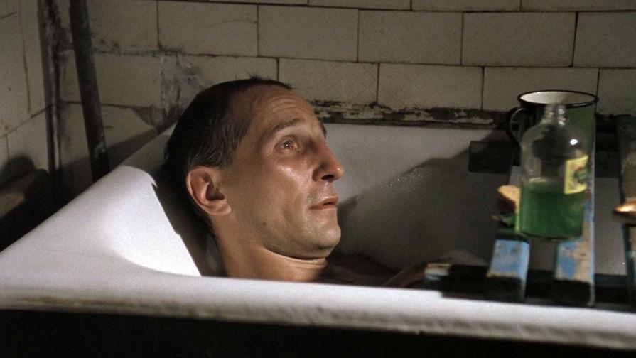 Его фильмы ломают стереотипы: Павлу Лунгину— 70