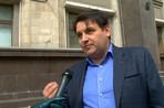 Депутат Олег Михеев рассказал, почему предложил ввести новые ограничения для СМИ