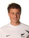 Сигмунд (nzfootball.co.nz)
