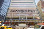 ��� ���������� ����� ��������� �� The New York Times