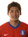 Хюн Иль (fifa.com)