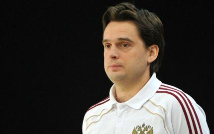 Главный тренер сборной России о перспективах развития пляжного футбола