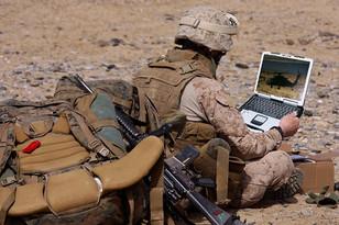 Пентагон расширяет специальное киберподразделение, которое будет не только обороняться, но и атаковать