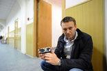 Оппозиционер Алексей Навальный в интервью «Газете.Ru» — о тюрьме, эмиграции, Координационном совете оппозиции и будущем своего фонда