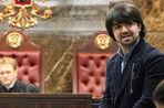 Против адвоката Мурада Мусаева возбуждено два уголовных дела