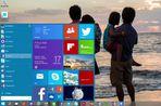 Microsoft ����������� Windows 10