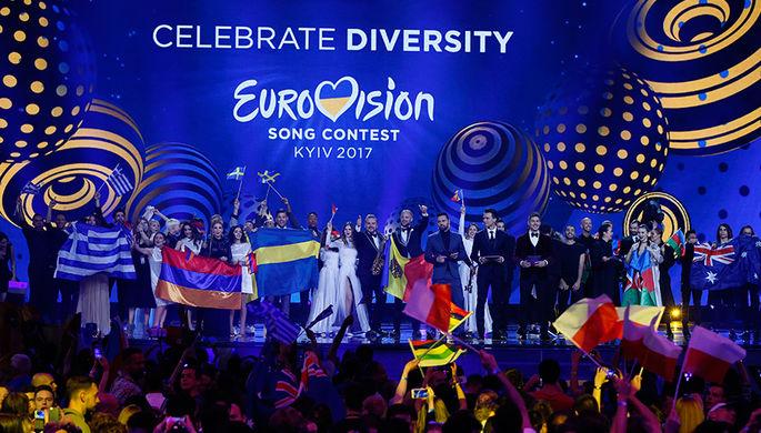 Говорухин назвал «Евровидение» гадостью ипризвал РФ неучаствовать внем