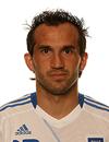 Гекас (fifa.com)
