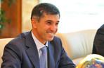 Экономист Феликс Шамхалов назначен председателем ВАК