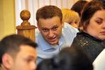 Свидетель обвинения по «делу «Кировлеса», несмотря на личные натянутые отношения с Навальным, выступил на его стороне