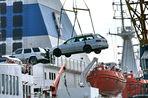 Приморская транспортная прокуратура раскрыла факт импорта машин на документы уже умерших граждан