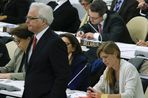 ООН проголосовала по украинскому вопросу