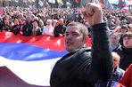 Как далеко могут завести «референдумы» на юго-востоке Украины