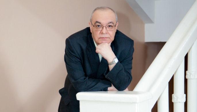 Кинорежиссер Мурманского драматического театра скончался оттяжелой болезни