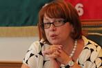 Онлайн-интервью с Ольгой Смородской