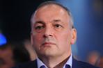 Кремль удовлетворил расколовшиеся элиты Дагестана: уволенный глава Магомедов получил пост в Кремле, новый, Абдулатипов, устроил все кланы