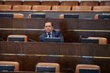 Генпрокуратура обвинила «Курорты Северного Кавказа» в хищениях через кипрский офшор