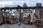Губернатор штата Мичиган хочет привлечь мигрантов для работы в Детройте