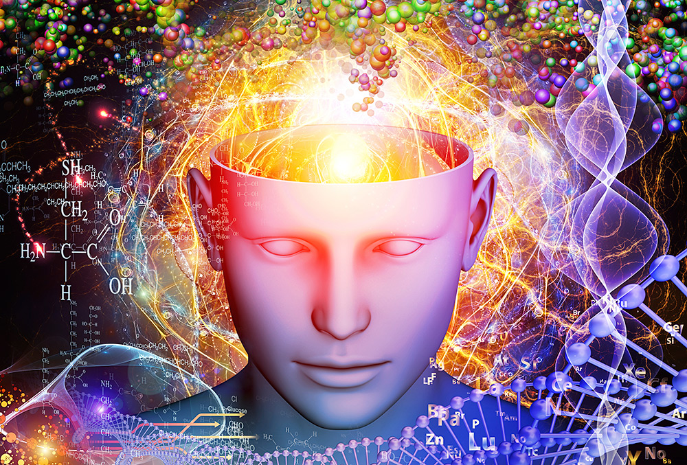 neuroscience and dualism