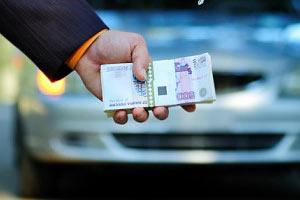 Автокомпании ожидают роста прибыли по итогам года