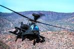 ������ ������� ������������ ��������� Apache ������ �������� ���������� �������