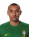 Гомес (fifa.com)