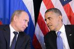 Вражды между Россией и США не предвидится