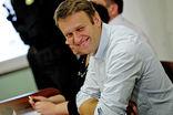 «Газета.Ru» вела онлайн-репортаж из Кировского облсуда, где рассматривалась апелляция адвокатов Алексея Навального