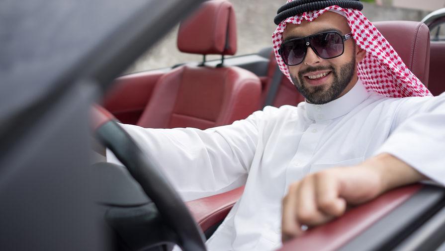 Низкие цены на нефть вынуждают арабские монархии менять структуру экономики
