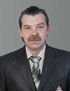 Знарок (hcmvd.ru)