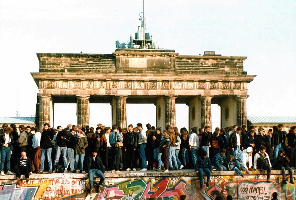 Berlin bekanntschaften machen