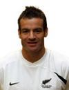 Нельсен (nzfootball.co.nz)