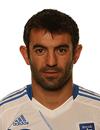 Карагунис (fifa.com)
