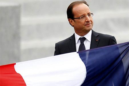 Курс евро на 20.11 2012