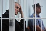 Вельский суд не стал в третий раз противоречить прокуратуре в деле Платона Лебедева: он выйдет на свободу только в июле 2014